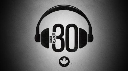 r3-30